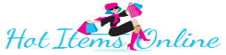 hotitemsonline_logo